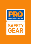 ProChoice Safety Gear
