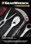 Apex Gear Wrench Product Catalogue 2016