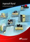 Ingersoll Rand Product Guide